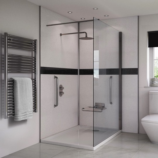 shower wall panel kits  free delivery  dbs bathrooms