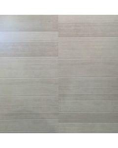 Graphite_Grey_Modern_Tile_Effect_6