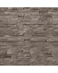 Natural_Stone_Anthracite_Matt_Wall_Panel_3