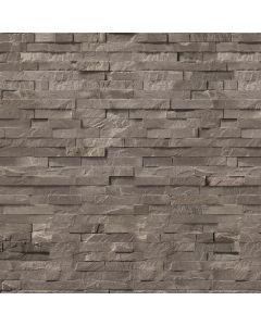 Natural_Stone_Anthracite_Matt_Wall_Panel_3