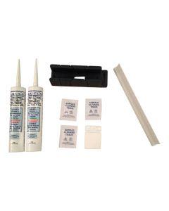 Sealux Cladseal Kit