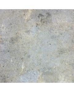 Orion_Grey_8mm_Bathroom_Wall Panel_6