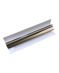 Internal Corner Silver 5mm