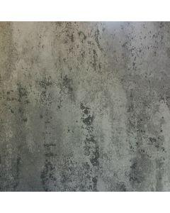 Loft_Concrete_5mm_6