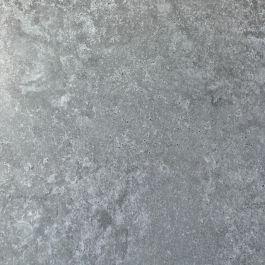 Dbs Bathrooms Grey Portland Matt 5mm Bathroom Wall Cladding