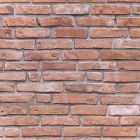 Traditional_Red_Brick_Wall_Panel_4