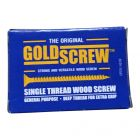 Wall & Ceiling Panel Screws