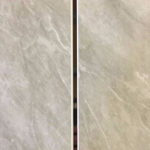 Grey_Marble_Chrome_5mm_6