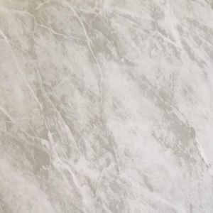 Grey_Marble_5mm_6