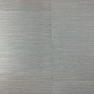 Brushed_Graphite_Grey_Large_Tile_Effect_Wall_Panel