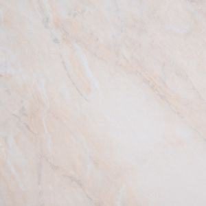 Beige Marble 1m Shower Wall Panel