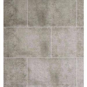 Cutline_Grey_Tile_Effect_Wall_Panel_6