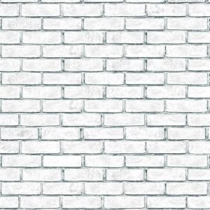 Grey_Brick_Matt_Effect_Wall_Panel_3