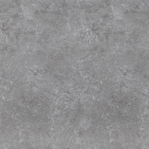 Splashpanel_Grey_Concrete_Gloss