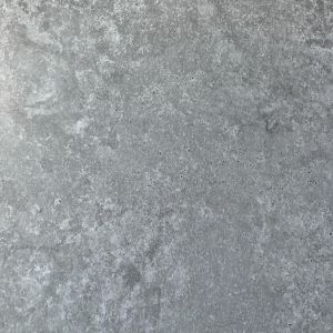 Grey Portland Matt 1m Shower Wall Panelling