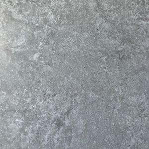 Grey Portland Matt 5mm Bathroom Wall Cladding