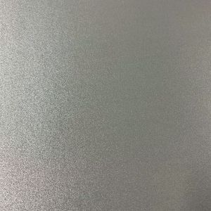 Grey Shimmer 1m Shower Wall Panel