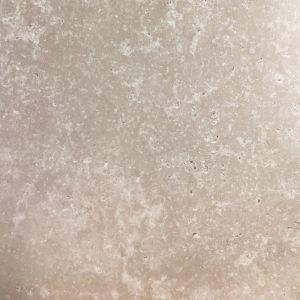 Light_Concrete_5mm