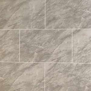 Cutline_Grey_Marble_Tile_Effect_Wall_Panel_5