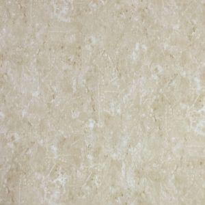 Granite_Beige_Marble_5mm_6