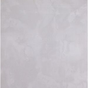 Grey_Marble_8mm_6