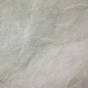 Light_Grey_Marble_1m_Shower_Panel_6