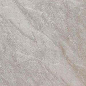 PVC bathroom panels Easy-Fit kit  Concrete Grey  2 side with trims,glue