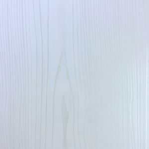White Ash Gloss 5mm