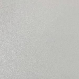 White Shimmer 1m Shower Wall Panel