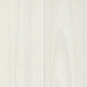 Swish_Marbrex_White_Wood_1