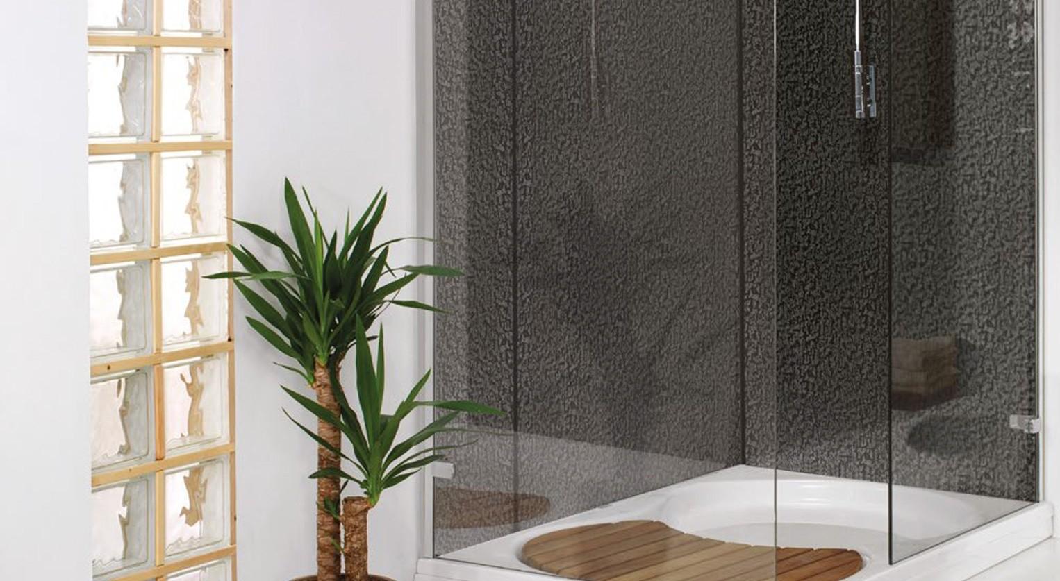 Image result for Splashbacks In Your Bathroom