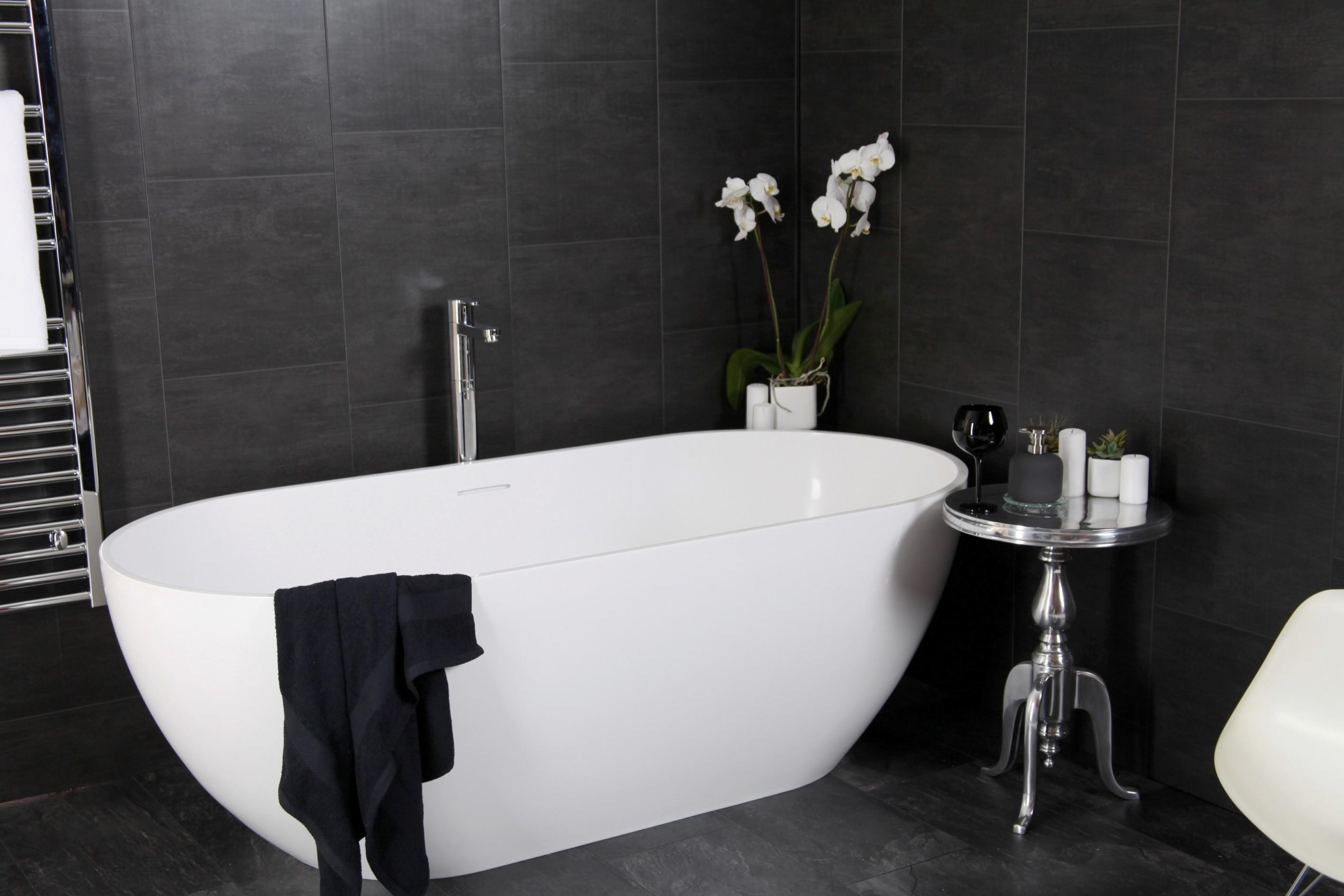 5 easy ways to rejuvenate your bathroom dbs