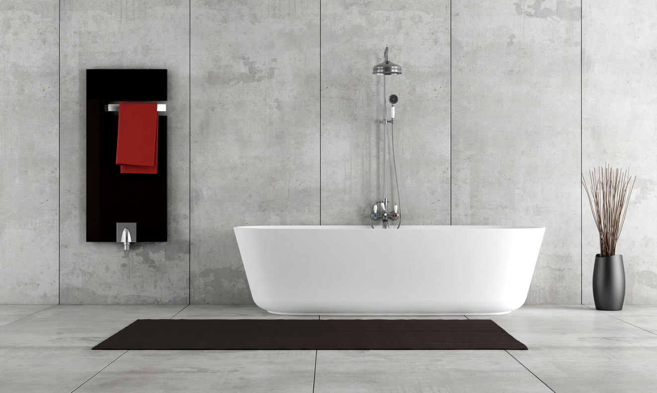 How To Clean Plastic Wall Cladding Dbs Bathrooms Dbs