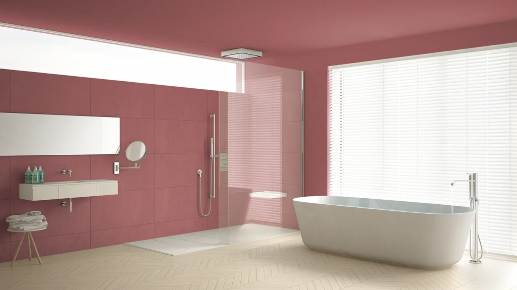 How To Clean Plastic Wall Cladding Dbs Bathrooms Dbs